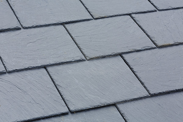 New Roof Doncaster Roof Replacement Doncaster Roofing